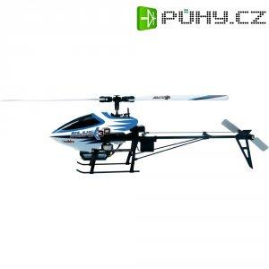 RC vrtulník Robbe Blue Arrow 1 .8 3D RtF