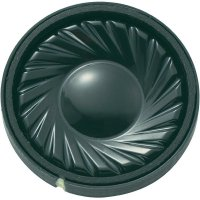 Miniaturní reproduktor série KP KEPO KP5083SP1-5844, 91 dB , 8,3 mm
