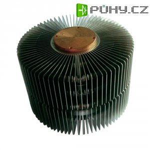 Kruhový chladič QuickCool QL-143150-33S
