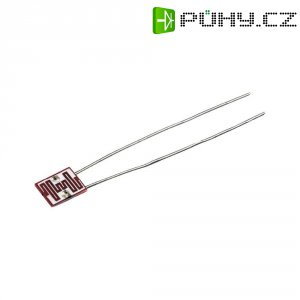 Fotorezistor FW 150 Perkin Elmer, 250 mV, 150 V