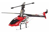 RC model vrtulník MADFLY BRH-338010