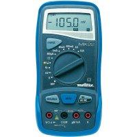 Digitální multimetr Metrix, MX 0022-L