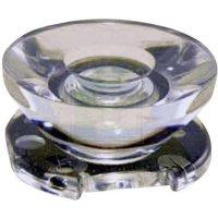 Optika pro Luxeon ® Rebel Dialight Lumidrives OPC1-1-WIDE