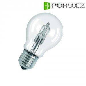 Halogenová žárovka Osram, E27, 77 W, stmívatelná, teplá bílá