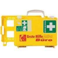 Kufřík první pomoci Söhngen 0320126, pro kanceláře