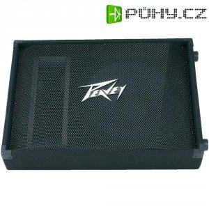 Pasivní reprobox Peavey PV 15 M, 8 Ω, 127 dB, 250/1000 W