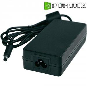 Síťový adaptér Phihong PSAA60M-240-C, 24 VDC, 60 W