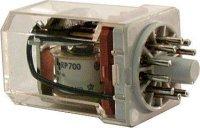 Relé RP700 24V 3P