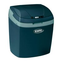 Autochladnička Ezetil E3000, 12/24/230 V 23 l