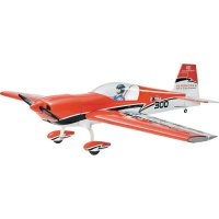 RC model letadla Reely X-Trema 330S, 1095 mm, ARF