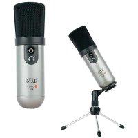 USB mikrofon MXL Studio 1