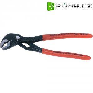 Instalatérské SIKO kleště Knipex Cobra 87 01 180, 180 mm