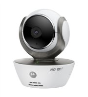 Kamera IP wifi MOTOROLA FOCUS 85 HD