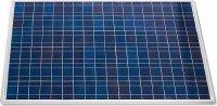 Fotovoltaický solární panel 27V/190W/8A polykrystalický