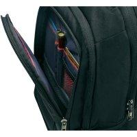 "Batoh na notebook Samsonite GUARDIT, M 40,64 cm (16\""), černý"