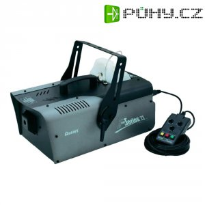 Výrobník mlhy Antari Z-1200II