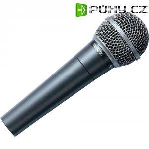 Mikrofon Behringer XM 8500