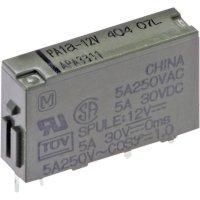 Power relé Panasonic PA1A-5V, 5 A