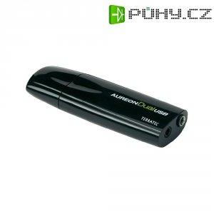Zvuková karta Terratec Aureon Dual USB