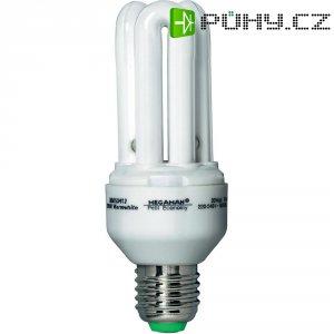 Úsporná žárovka trubková Megaman Nature Color Economy E27, 20 W, denní bílá