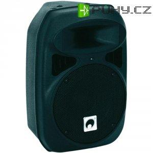 Aktivní reprobox Omnitronic NKB-208A, 105 dB, 90/180 W