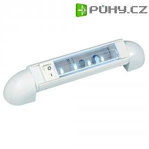 Interiérové LED osvětlení, 853502, 1,2 W