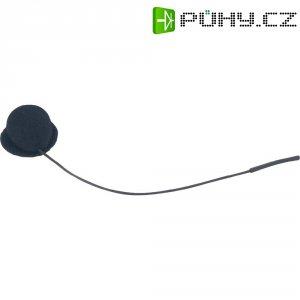 Náhradní headset do helmyHS-400 B - integrální mikrofon