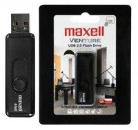 Flash disk MAXELL FD 4GB Venture