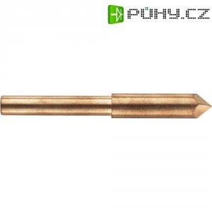 Náhradní pájecí hrot Toolcraft 588355 pro výkonnou ruční páječku, 16 mm