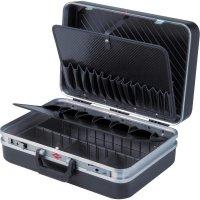 Kufr na nářadí Knipex Standard 00 21 20 LE, 480 x 175 x 370 mm