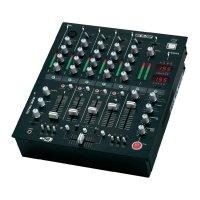 DJ mixážní pult Reloop RMX-40 USB