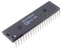 AY-3-8203A - DIL40