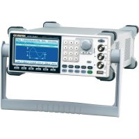 Generátor funkcí GW Instek AFG-3051, 1 µHz - 50 MHz