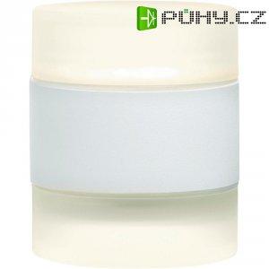 Nástěnné svítidlo Philips Beano, 33070D, GX53, 2x 11 W