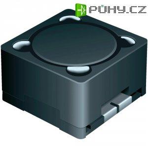 SMD tlumivka Bourns SRR1208-470YL, 47 µH, 3,1 A