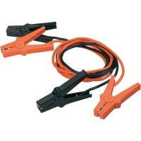 Startovací kabel, 25 mm