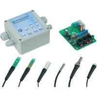 Senzor teploty B & B Thermotechnik, CON-SENSW-TF-M10, M10