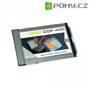 ChipdriveR PCMCIA Pro