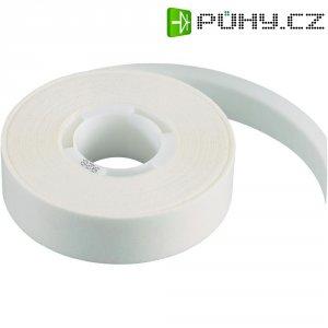 Lepicí páska s automatickým odvinováním ochrané fólie (19mm x 44 m) 3M