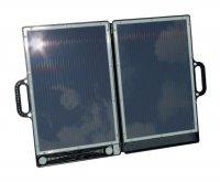 Nabíječka pro autobaterie 12V/13W solární HQ SOL-CHARGE03