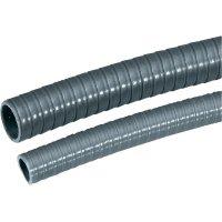 Ochranná hadice SP SILVYN®, spirála z tvrdého plastu LappKabel Množství: 10 m