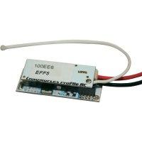 Řídicí jednotka CHROMOFLEX® Pro File Barthelme, 1 kanál, RGB