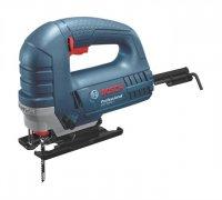 Pila kmitací Bosch GST 8000 E Professional, 060158H000