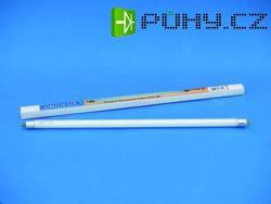 Trubicová žárovka Omnilux T4 325 mm, G5, 230V/8W