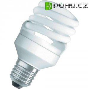 Úsporná žárovka trubková Osram ESL SST E27, 14 W, teplá bílá