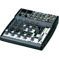 Mixážní pult Behringer Xenyx 1002FX