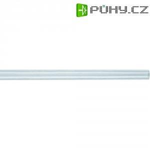 Smršťovací hadice Paulmann YourLED, 15 cm, průhledná (70247)
