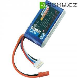 Akupack Li-Pol (modelářství) 11.1 V 450 mAh 30 C Conrad energy BEC