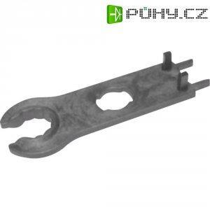 Montážní klíč MultiContact PV-MS, 2 ks