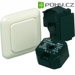 Bezdrátový set Kopp FreeControl® tlačítko + schodišťový vypínač
